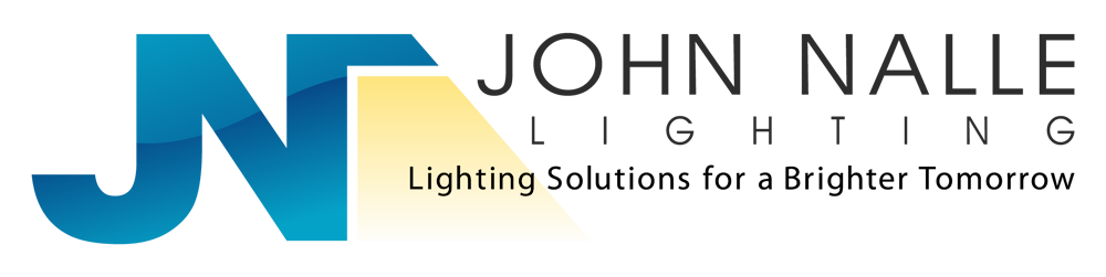 John Nalle Lighting