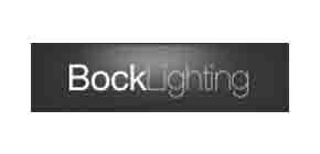 BOCK LIGHTING