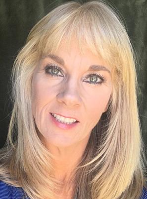 Glenda Nalle