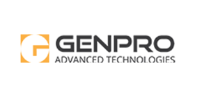 GENPRO TECH.