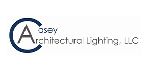 CASEY ARCHITECTURAL