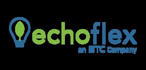ECHOFLEX BY ETC