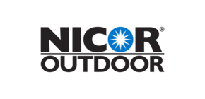 NICOR OUTDOOR