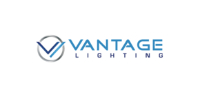 VANTAGE LIGHTING