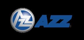 AZZ – RIG-A-LITE