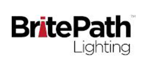 BRITEPATH LIGHTING