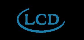 L.C. DOANE COMPANY