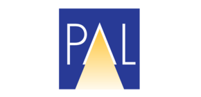 PAL-LIGHTING
