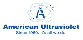 AMERICAN ULTRAVIOLET