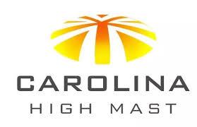 CAROLINA HIGH MAST