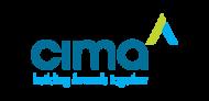 CIMA NETWORK BRANDING
