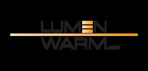 LUMEN WARM