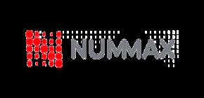 NUNMAX DISPLAY INNOVATIONS
